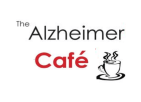 The Alzheimer Cafe logo